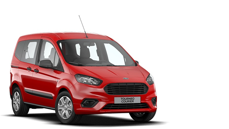 Ford Galaxy Ford Aktionen Angebote Ford Autohaus Schmid
